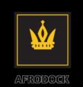 afro_dock_logo 970x1024 refined