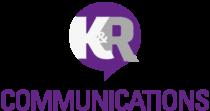 knRCommunications