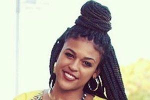 Sara Mwamlima