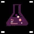 Joi_Donaldson_Logo